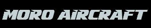 Moro Aircraft
